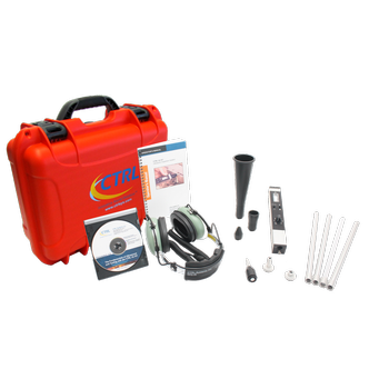 Air Audit Kit