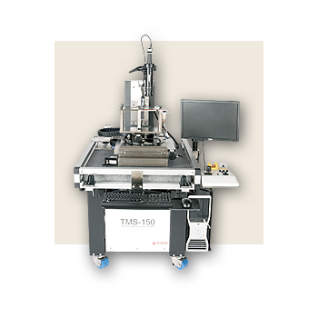 Thickness Measuring Microscope Systems