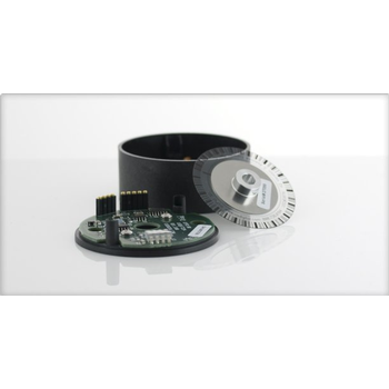 Absolute Optical Encoder Kit Version