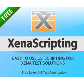 Powerful Scripting Tool for Test Engineers.
