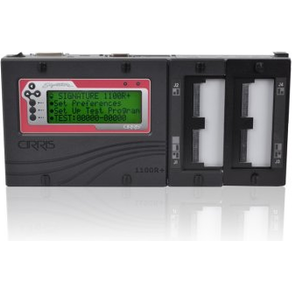 Low Voltage Cable Tester