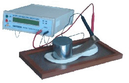 Anti-Static Electrical Instrument