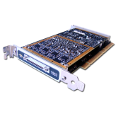 Hardware Modules for PXI, PCI, PCI Express