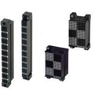QuadraPaddle Signal Modules