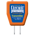 Circuit Breaker Finders
