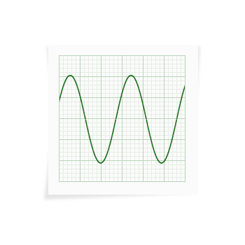 Online Audio Frequency Signal Generator