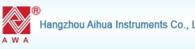 Hangzhou Aihua Instruments Co., Ltd.