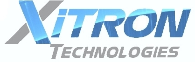 Xitron Technologies Inc.