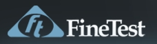 FineTest Inc.
