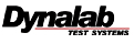 Dynalab Test Systems, Inc.