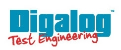 Digalog Systems Inc.