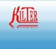 KILTER ELECTRONIC CO.,LTD