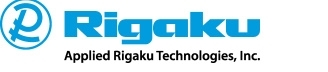 Applied Rigaku Technologies, Inc
