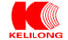 Kelilong Electron Co.Ltd,