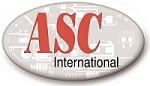 ASC International, Inc.