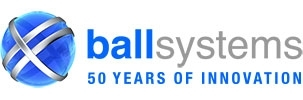 Ball Systems, Inc.
