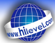 Hilevel Technology, Inc.