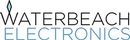 Waterbeach Electronics Ltd