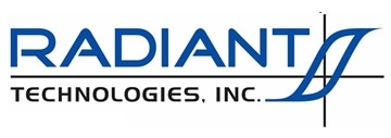 Radiant Technologies, Inc.