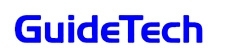 Guide Technology, Inc.