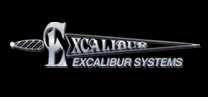 Excalibur Systems, Inc.