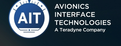 Avionics Interface Technologies