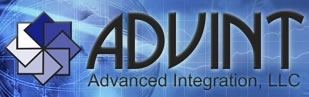 Advint, LLC