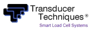 Transducer Techniques, Inc