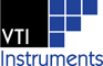 VTI Instruments Corporation